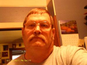 SugarDaddy profile Danlooking
