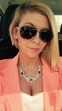 SugarBaby profile Rachel_Nicole