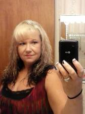 SugarBaby profile pattycakes68