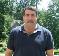 SugarDaddy profile QuietGuy4u