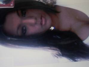 SugarBaby profile serbian_goddess