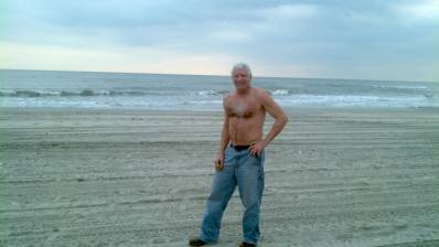 SugarDaddy profile 9derrick7