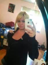 SugarBaby profile AmberLove45