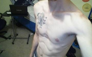 SugarDaddy profile bossdaddy92