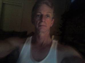 SugarDaddy profile sstevels234