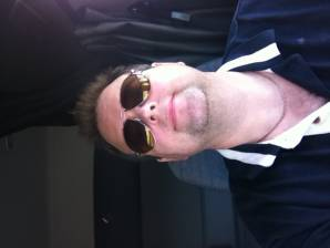 SugarDaddy profile DrLoverBoy4U