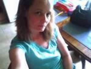 SugarBaby profile babedoll40