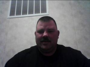 SugarDaddy profile papabear321