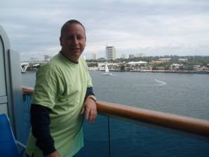 SugarDaddy profile kevinb0956