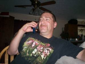 SugarDaddy profile ardvark343