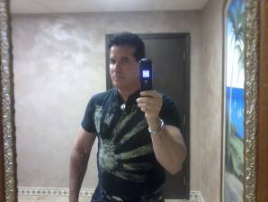 SugarDaddy profile princecharmer42