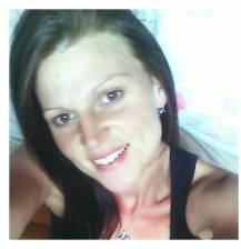 SugarBaby profile sunshine0nu