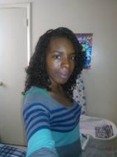 SugarBaby profile Jassylove23