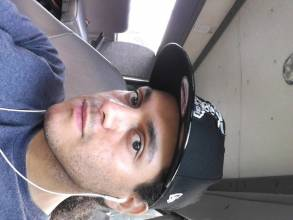 SugarBaby-Male profile loveskrazy88