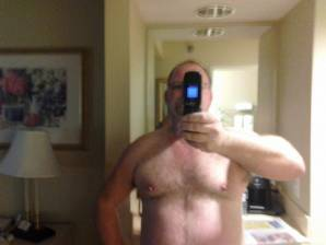 SugarDaddy profile willing72
