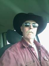 SugarDaddy profile Steve7401