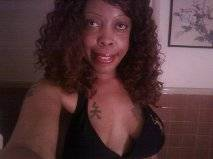 SugarBaby profile Beauty1215