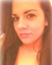 SugarBaby profile Ashleelynn91491