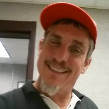 SugarDaddy profile MercilessJT