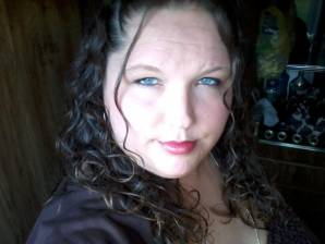 SugarBaby profile Bigcountrygirl