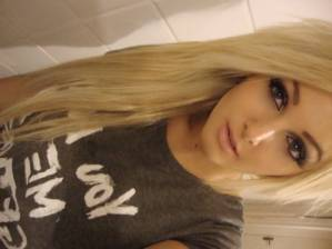 SugarBaby profile SugarBabii4U69