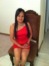 SugarDaddy profile graciela0274