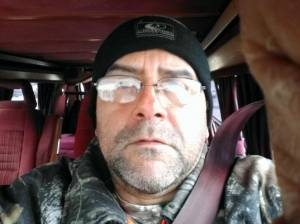 SugarDaddy profile txheat69