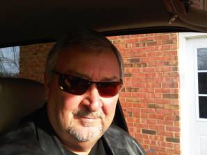 SugarDaddy profile eddie48