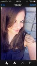 SugarBaby profile Hannahjrose