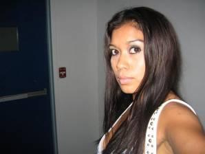 SugarBaby profile Sarahfun00