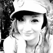 Sugarbaby profile Brianna89