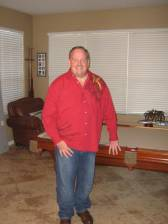 SugarDaddy profile bigdaddydaddy1