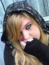 SugarBaby profile lezgirl123