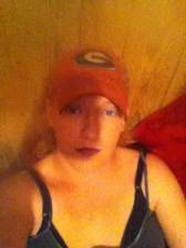 SugarBaby profile Sexaybaby27