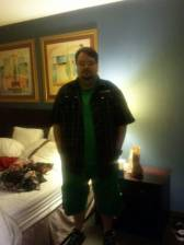 SugarDaddy profile bigdaddy_fl1967