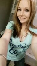 SugarBaby profile katie13lynn