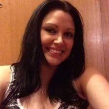 SugarBaby profile Ann1855