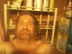 SugarDaddy profile hotfish6969