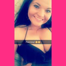 SugarBaby profile Haleymelissaa