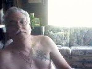 SugarDaddy profile bareforpleasure