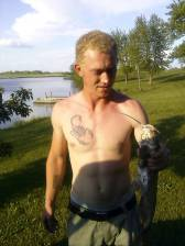 SugarBaby-Male profile onelovecbj
