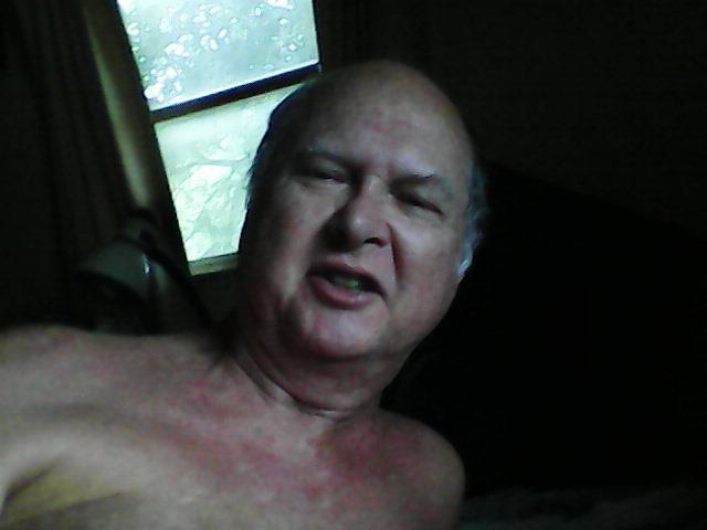 SugarDaddy profile nudist4u