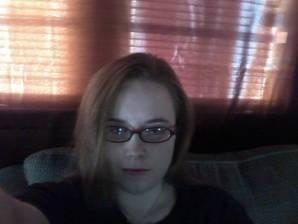 SugarBaby profile Ashley0333