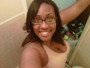 SugarBaby profile Briee24