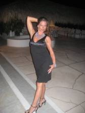 SugarBaby profile willhelmina1973