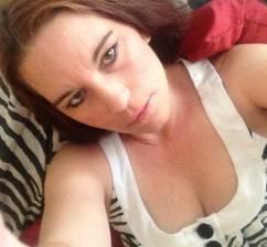 SugarBaby profile AnnieJoe77