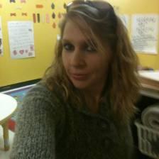 SugarBaby profile staceylynn75