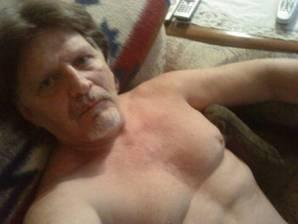 Man for ExtraMarital profile NYCsDancer
