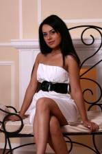 SugarBaby profile anita_5978