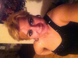 Tennessee Colony TX Single Gay Men